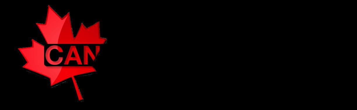canadianpolyurea logo