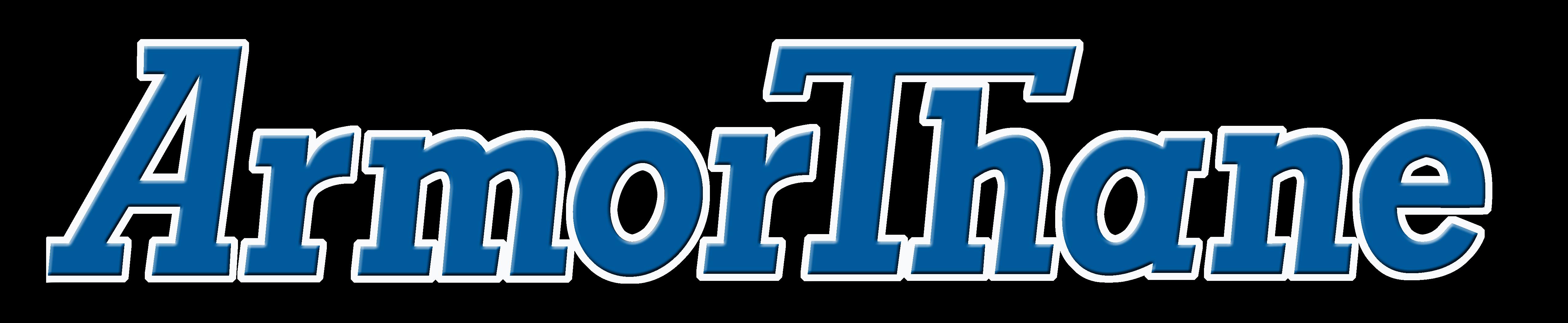 AT name logo 15 in