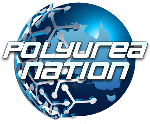POLYUREA NATION 7