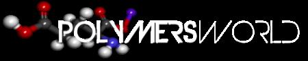 Polymwers world logo